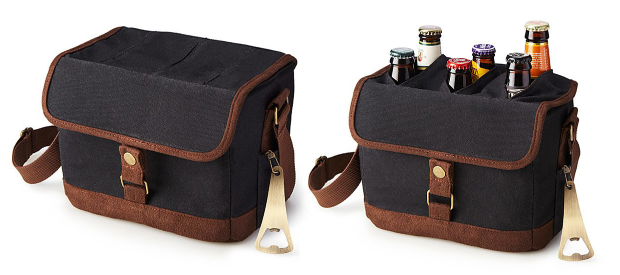 summer-beer-gadgets-beer-caddy-bag-cooler-justbeer