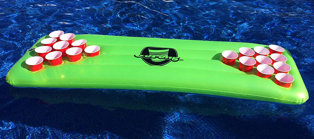 summer-beer-gadgets-floating-beer-pong-table-pool-floaty-justbeer