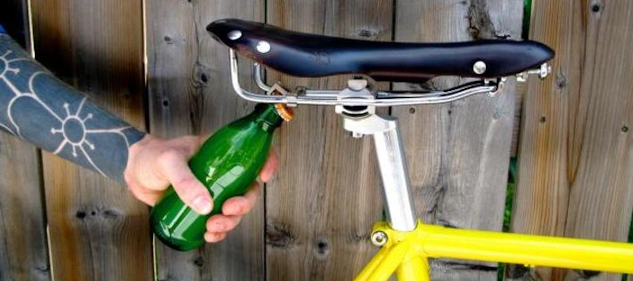 summer-beer-gadgets-road-popper-bike-bottle-opener-justbeer