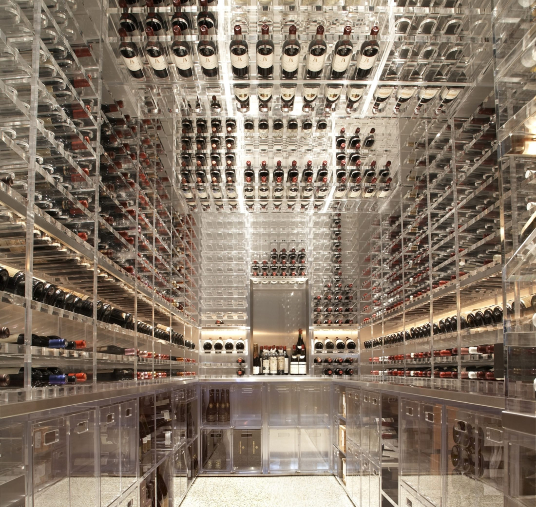wine-cellar-luxury