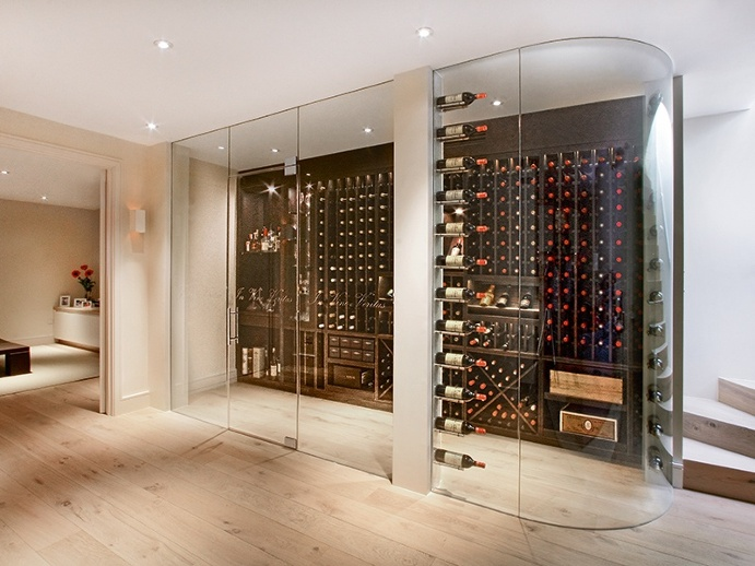 wine-cellar-luxury-home