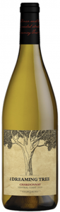 chardonnay-cheap-white-wine