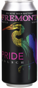 seattle-pride-kolsch-beer-LQBTQ