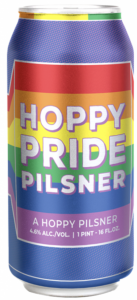 pride-beer-celebration-prideinspired