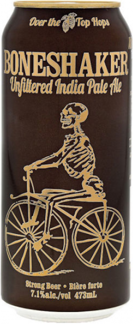 amsterdam-brewing-company-boneshaker-india-pale-ale-ipa-day-justbeer