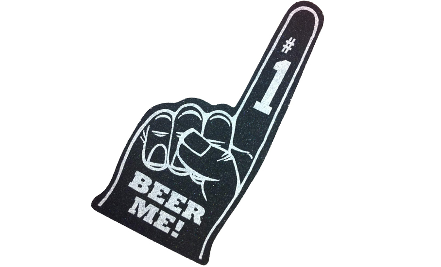 baseball-beer-foam-finger-justbeer