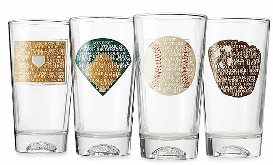baseball-beer-pint-glasses-justbeer