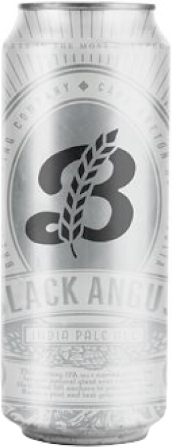 breton-brewing-co-black-angus-ipa-india-pale-ale-day-beer-justbeer