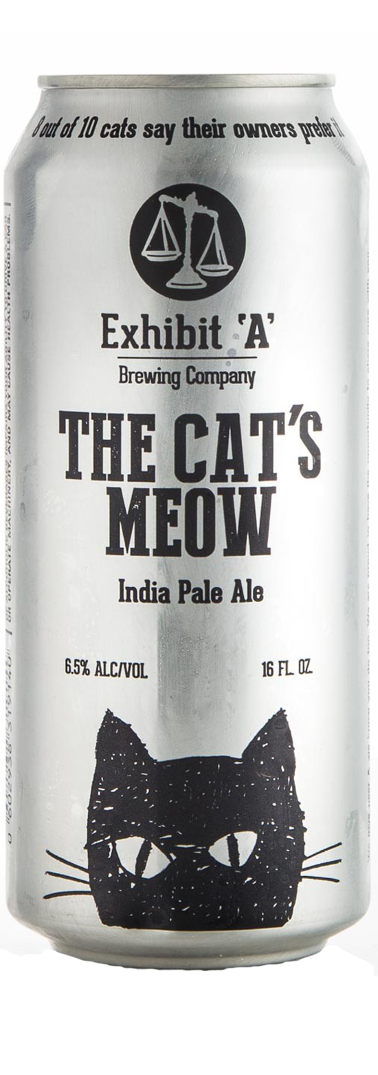 exhibit-cats-meow-cat-beers-justbeer