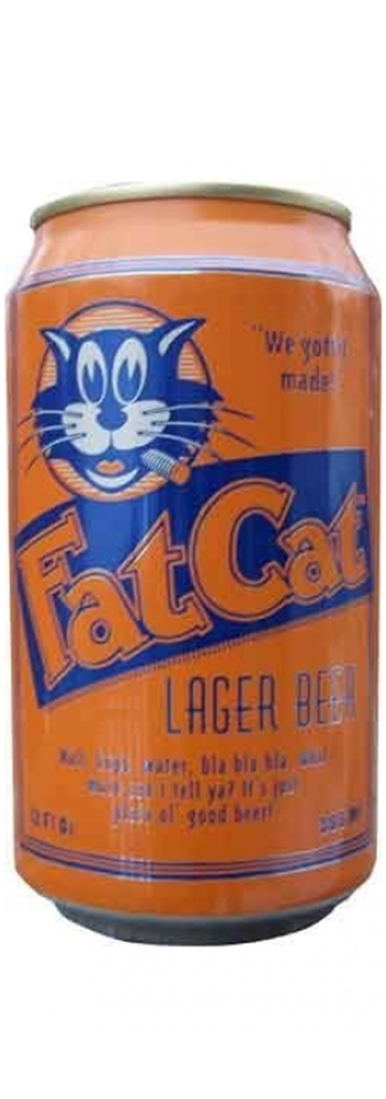 fat-cat-lager-cat-beers-justbeer