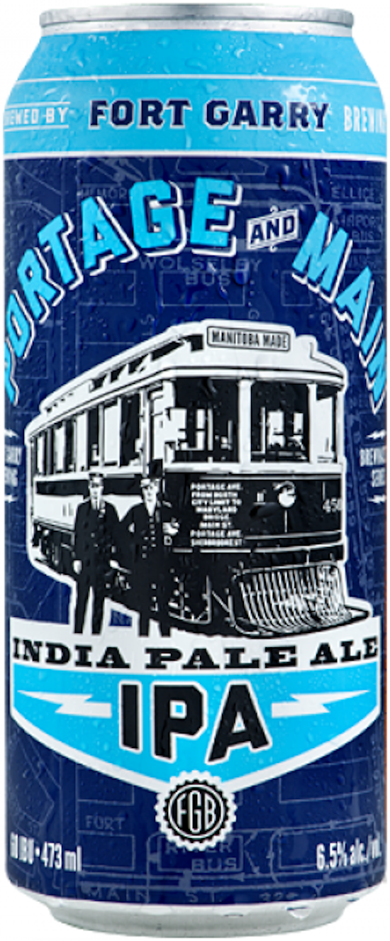 fort-garry-brewing-portage-main-ipa-india-pale-ale-day-beer-justbeer