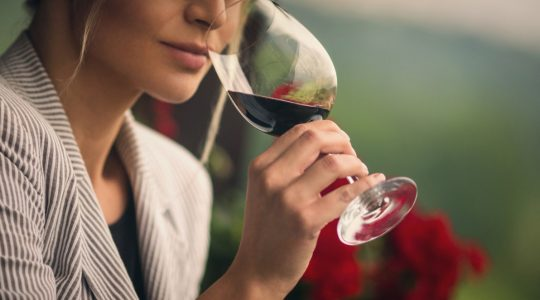 10 Non-Alcoholic Wines That Actually Taste like Wine Without the Hangover | Just Wine