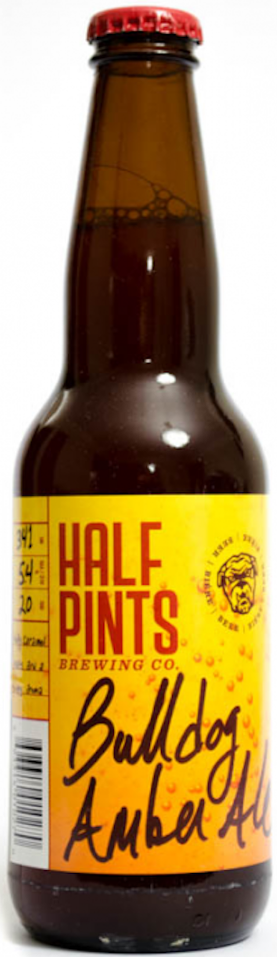 half-pints-brewing-co-bulldog-amber-ale_1467221074