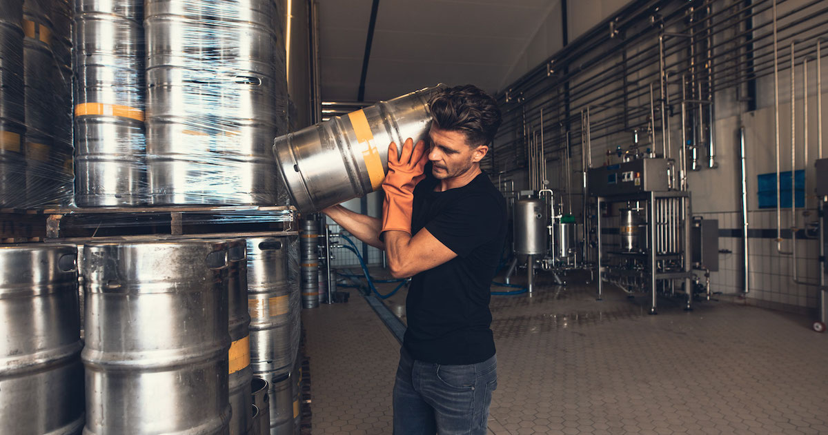 How to Become a Brewmaster: 4 Canadian Beer Schools for Education and Brewing