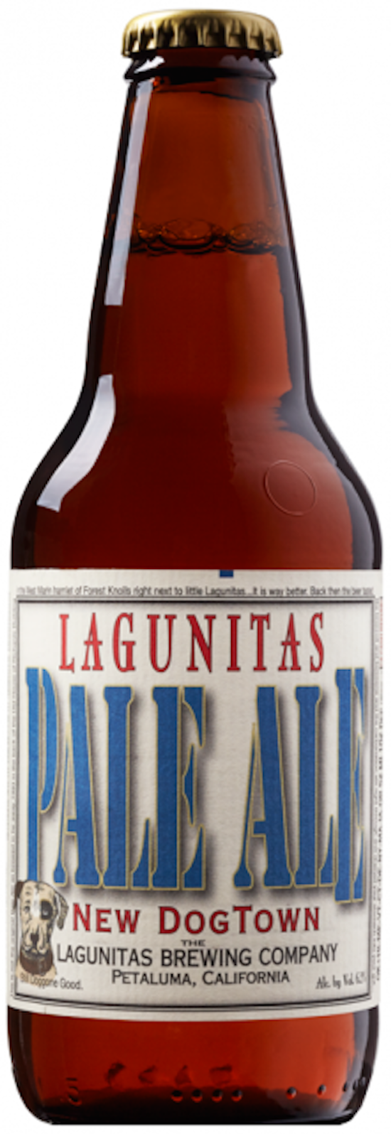 lagunitas-brewing-company-new-dogtown-pale-ale_1462381757