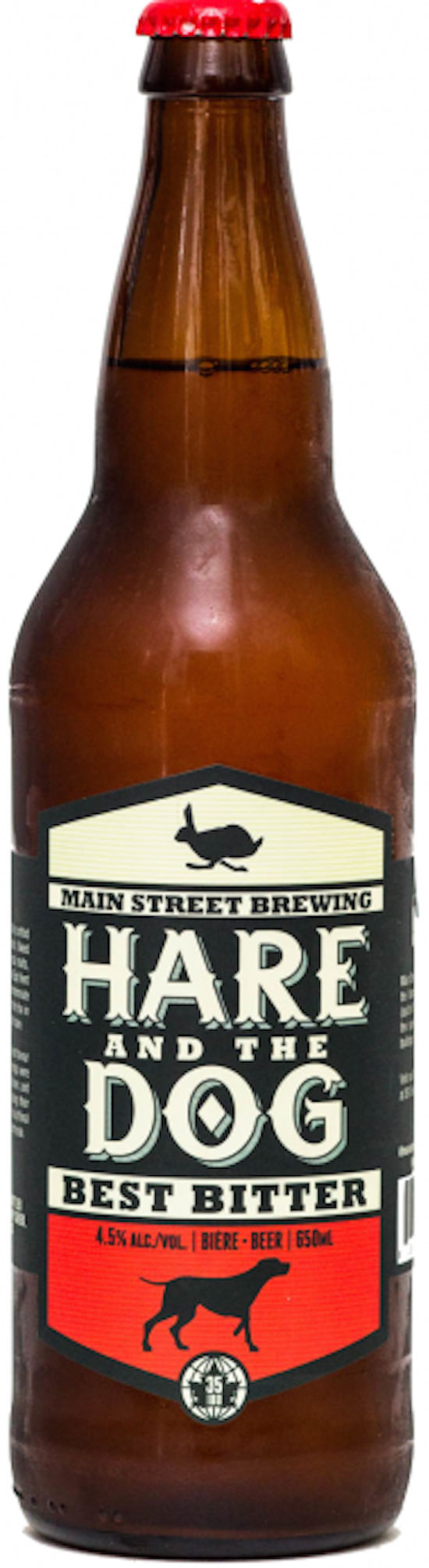main-street-brewing-company-hare-dog_1476214200