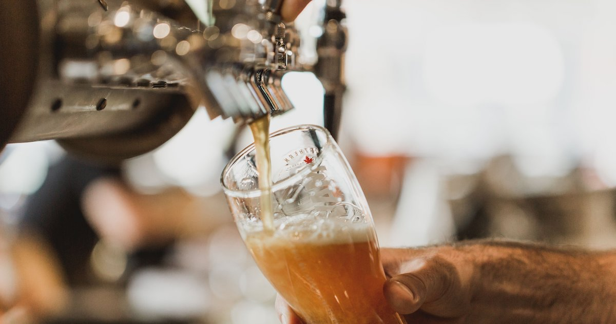 10 IPAs To Drink on National India Pale Ale Day