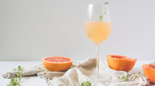 8 Prosecco Cocktails Perfect for Any Occasion | Just Wine
