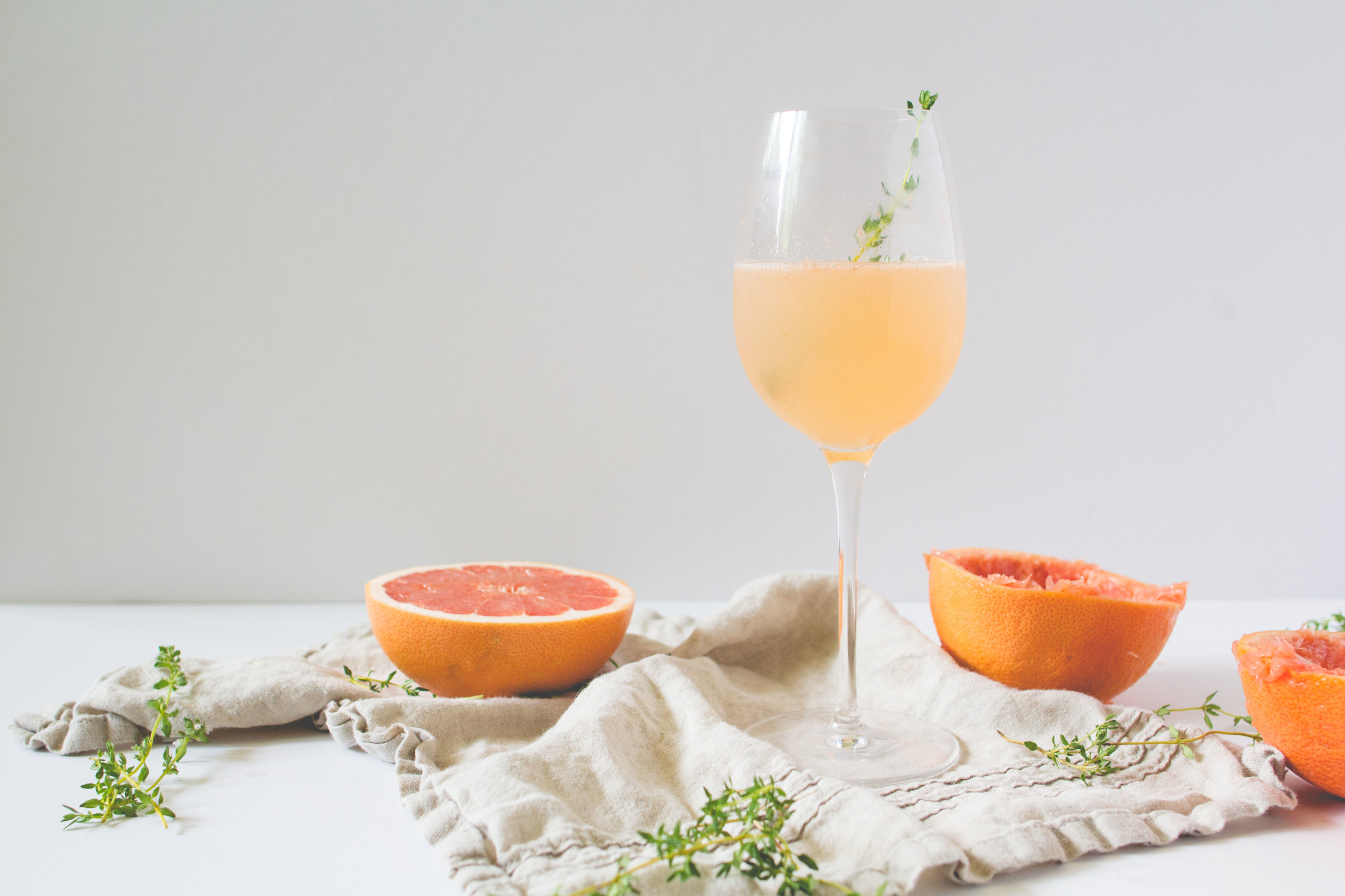 8 Prosecco Cocktails Perfect for Any Occasion |