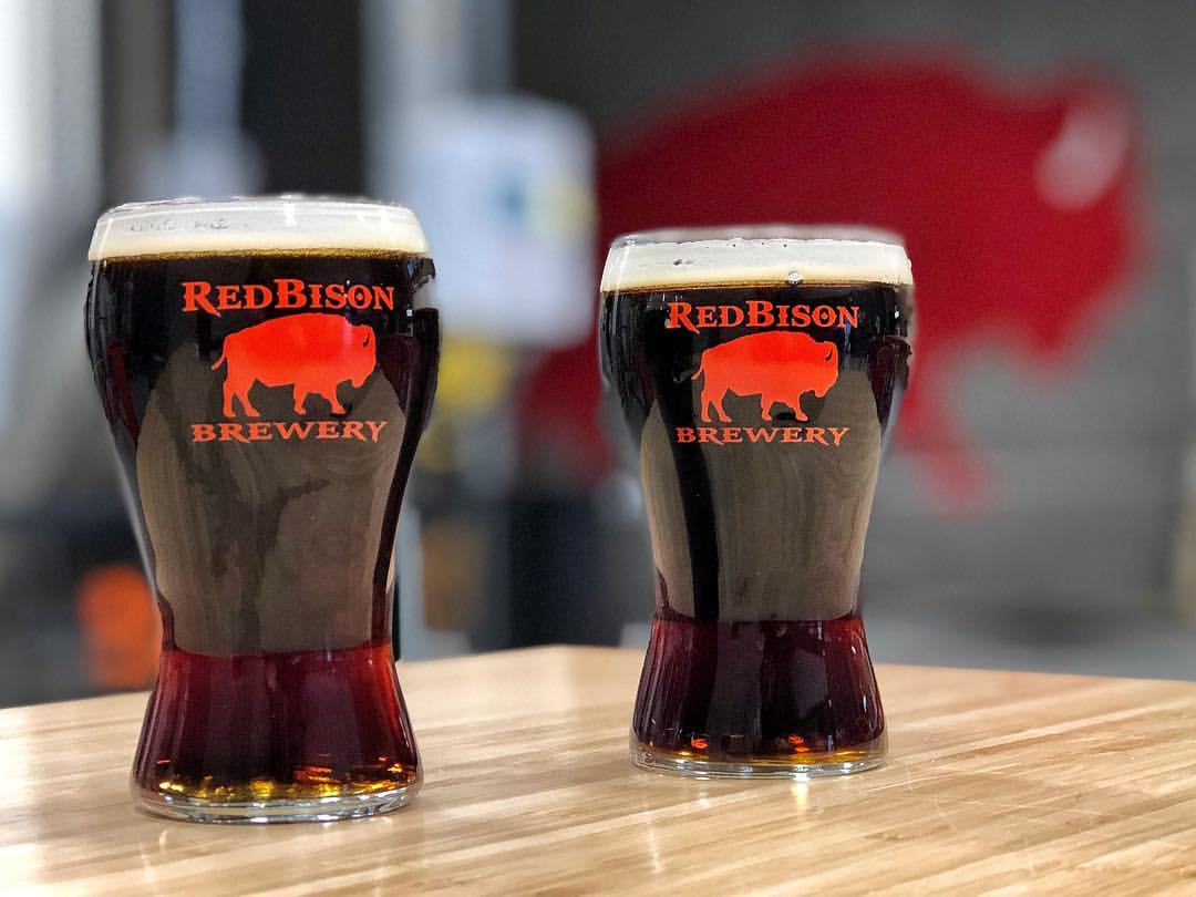 red-bison-brewery-@thisthirstynomad