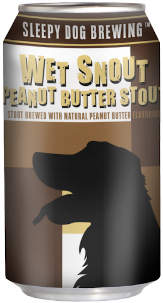 sleepy-dog-brewing-wet-snout-peanut-butter-stout_1565888429
