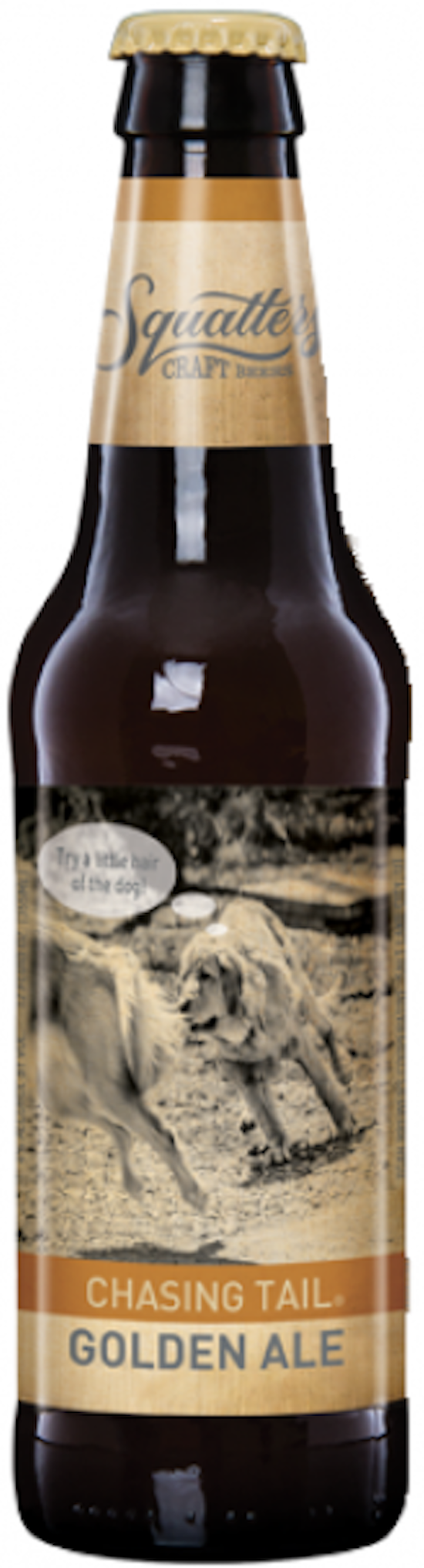 squatters-craft-beers-chasing-tail-golden-ale_1466530034