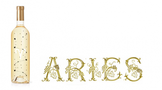 The Best Wine Based On Your Zodiac Sign: Aries   Just Wine
