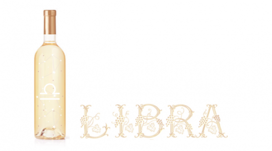 The Best Wine Based on Your Zodiac Sign: Libra | Just Wine