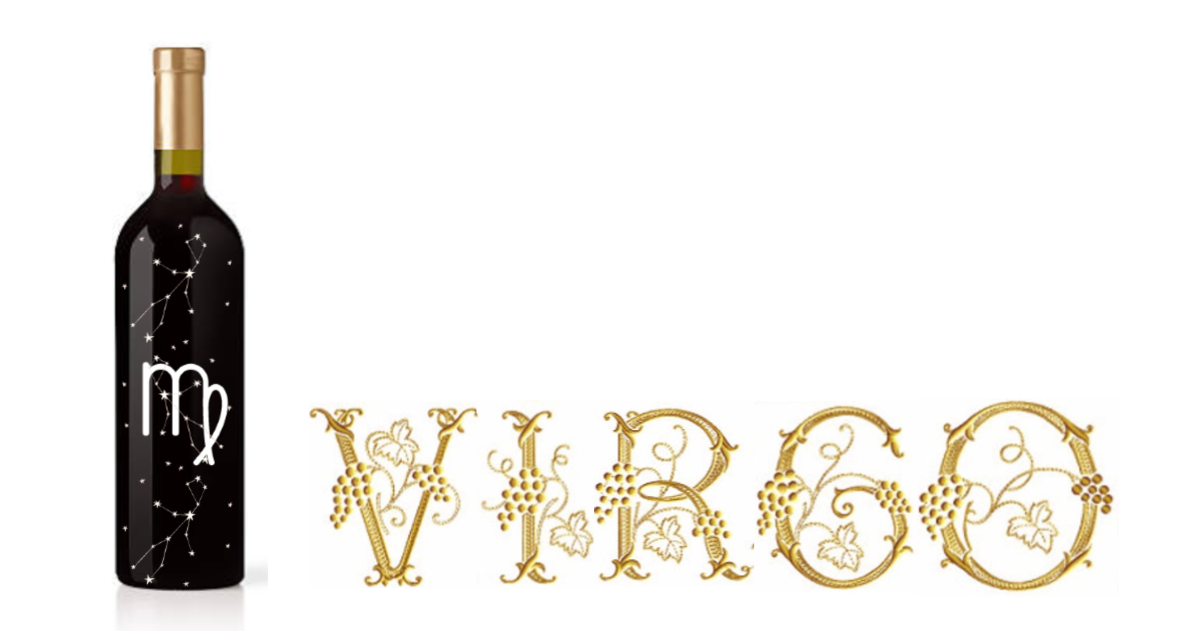 The Best Wine Based on Your Zodiac Sign: Virgo |