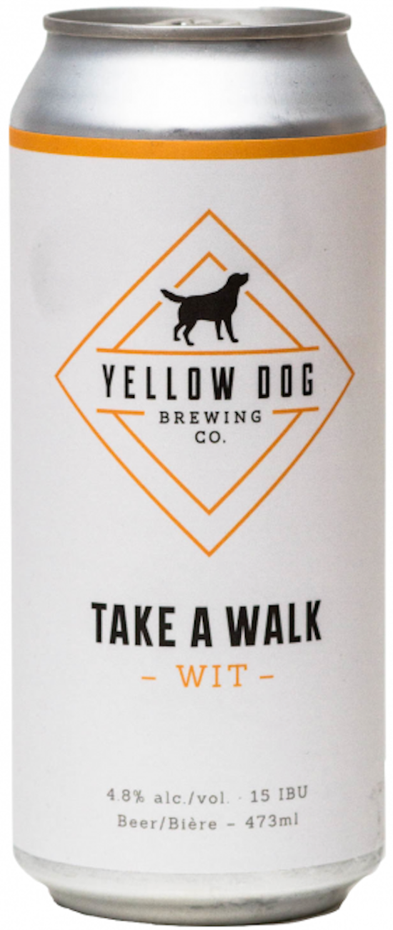 yellow-dog-brewing-take-walk-wit_1477077050