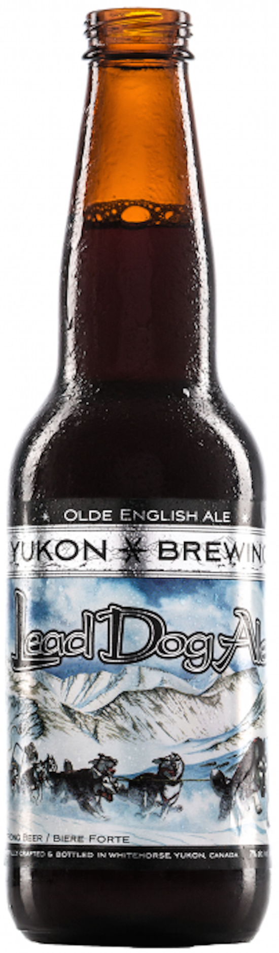 yukon-brewing-lead-dog-ale_1480025591