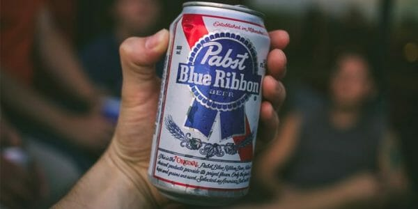 https-::pabstblueribbon.com:pbr-finder: