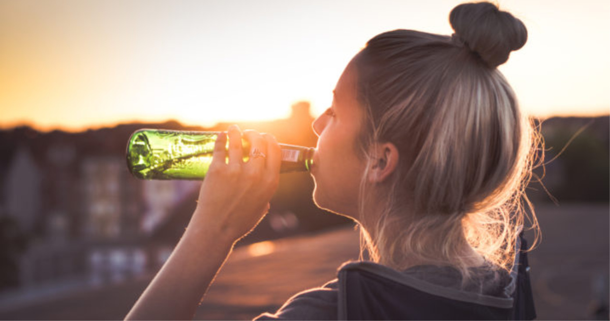 The Best Keto-Friendly, Low Carb Beers That Actually Taste Good