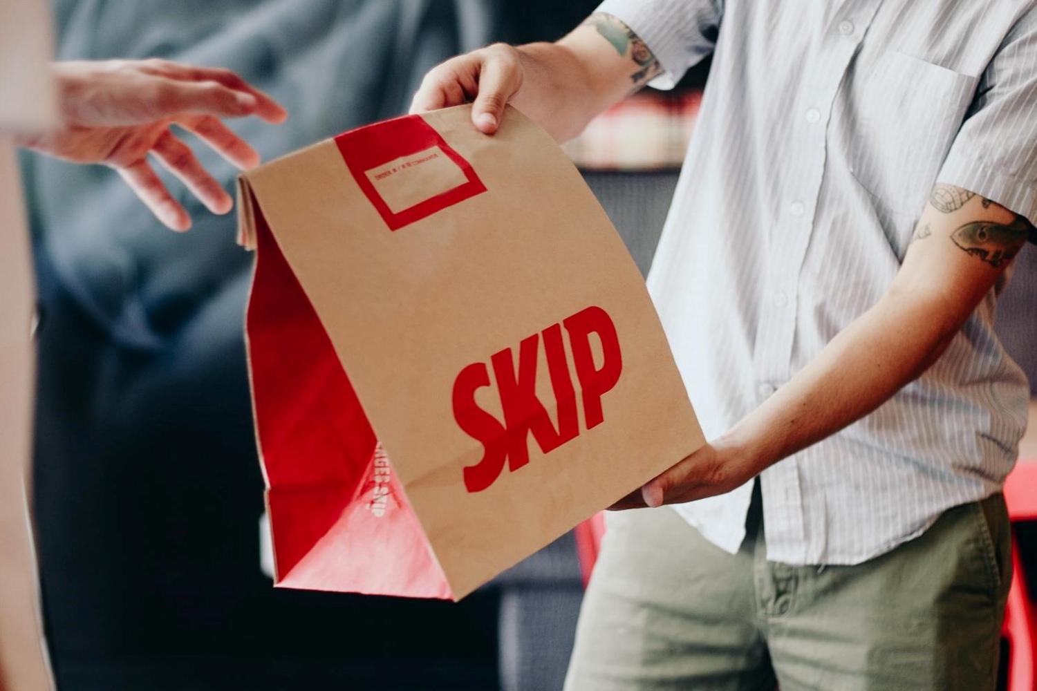 skipthedishes-liquor-delivery