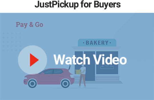 jp-for-buyers